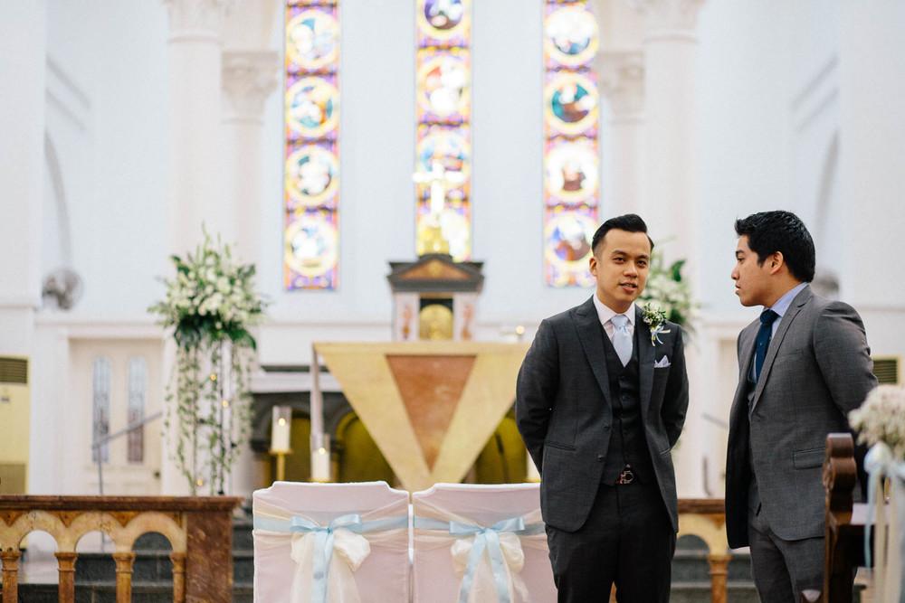 singapore-wedding-photographer-malay-indian-pre-wedding-travel-wmt-2015-jeremy-larissa-24.jpg