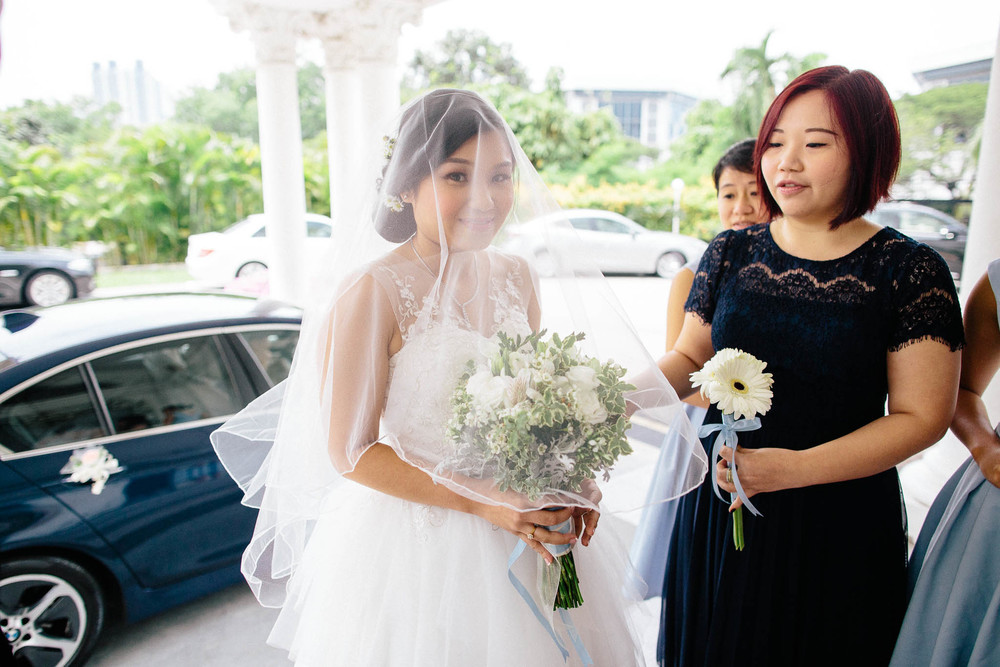 singapore-wedding-photographer-malay-indian-pre-wedding-travel-wmt-2015-jeremy-larissa-25.jpg