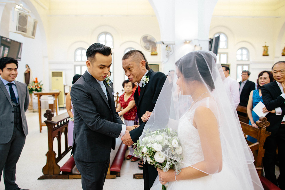 singapore-wedding-photographer-malay-indian-pre-wedding-travel-wmt-2015-jeremy-larissa-28.jpg