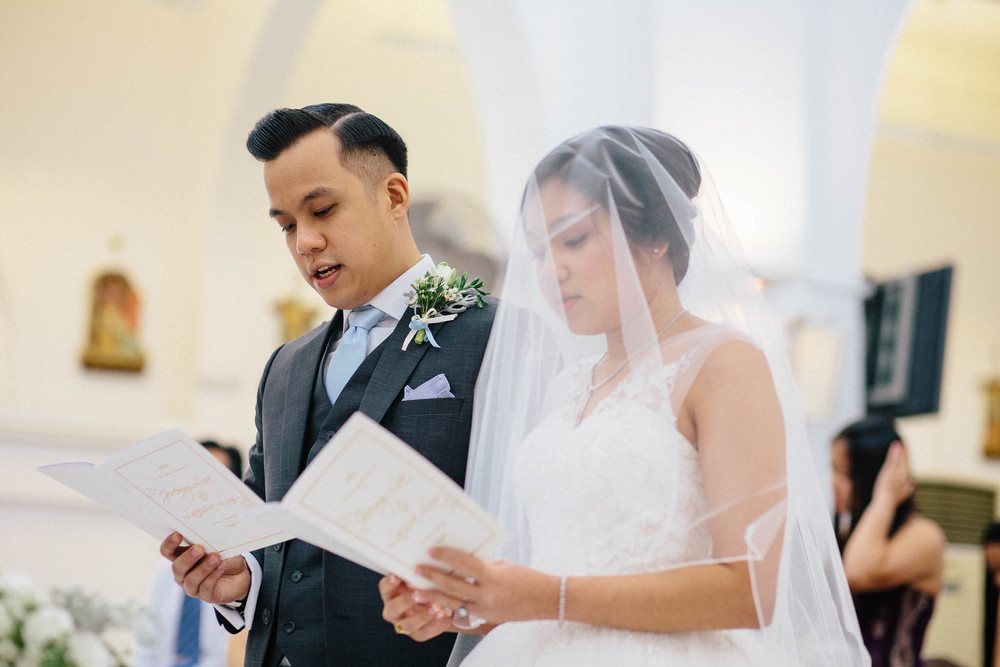singapore-wedding-photographer-malay-indian-pre-wedding-travel-wmt-2015-jeremy-larissa-30.jpg