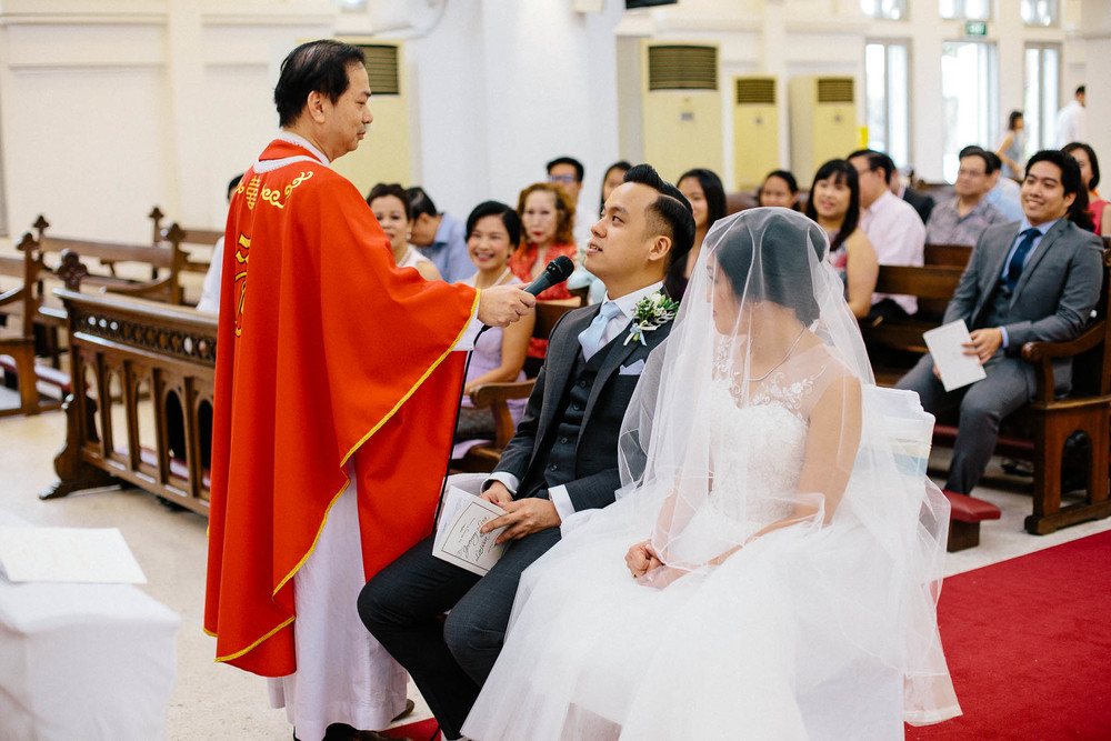 singapore-wedding-photographer-malay-indian-pre-wedding-travel-wmt-2015-jeremy-larissa-32.jpg