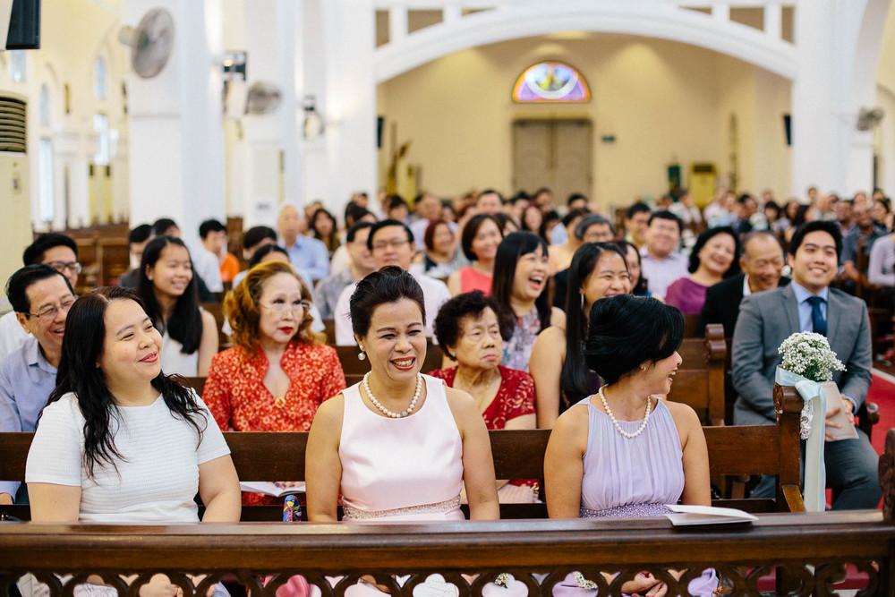 singapore-wedding-photographer-malay-indian-pre-wedding-travel-wmt-2015-jeremy-larissa-34.jpg