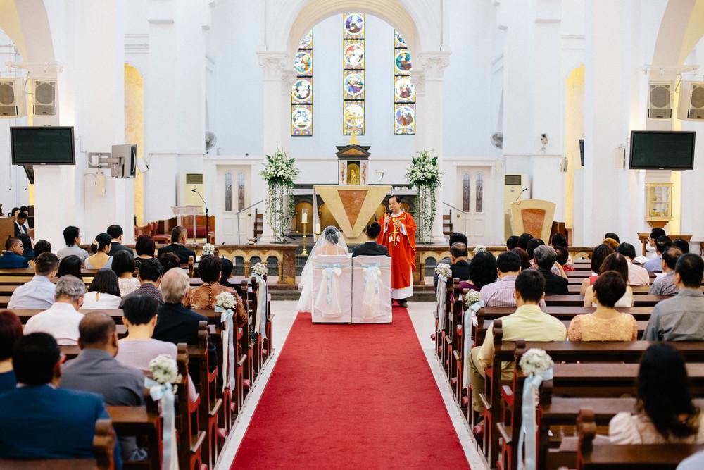 singapore-wedding-photographer-malay-indian-pre-wedding-travel-wmt-2015-jeremy-larissa-35.jpg