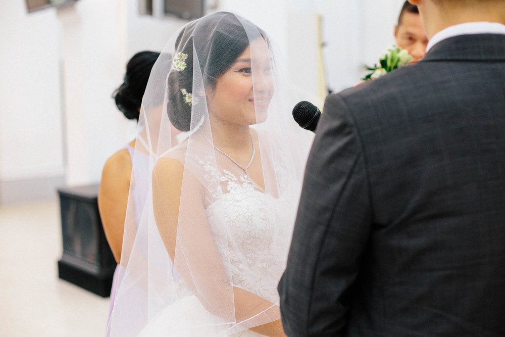 singapore-wedding-photographer-malay-indian-pre-wedding-travel-wmt-2015-jeremy-larissa-38.jpg