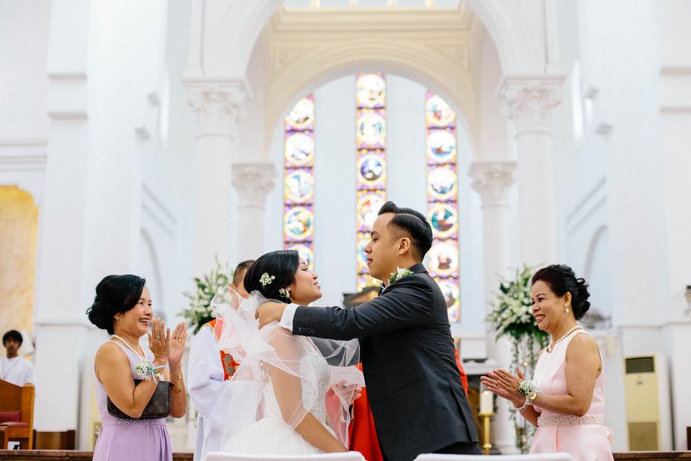 singapore-wedding-photographer-malay-indian-pre-wedding-travel-wmt-2015-jeremy-larissa-39.jpg