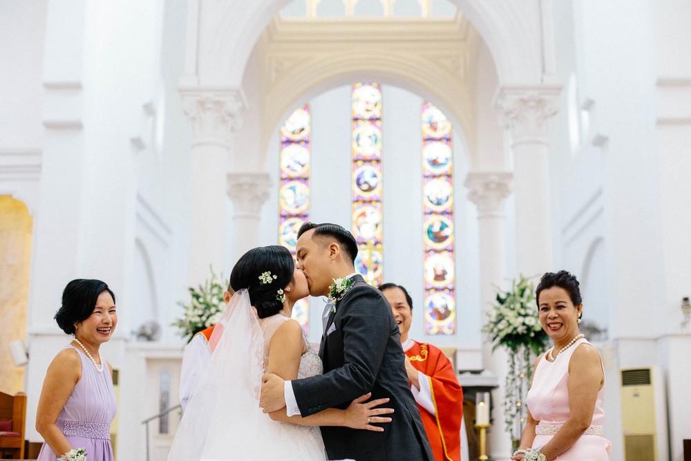 singapore-wedding-photographer-malay-indian-pre-wedding-travel-wmt-2015-jeremy-larissa-40.jpg