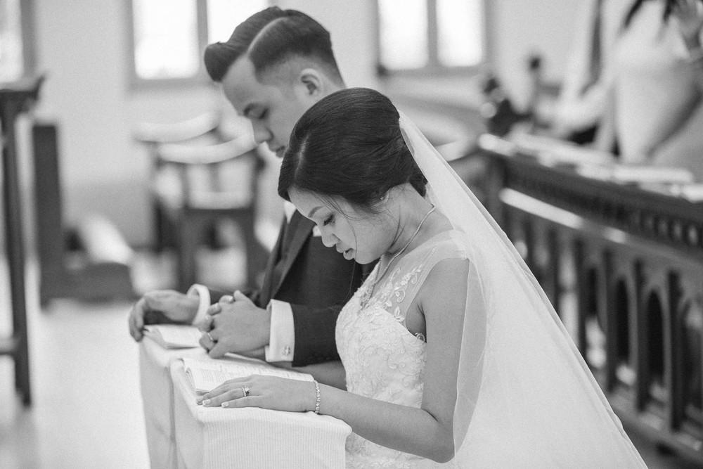 singapore-wedding-photographer-malay-indian-pre-wedding-travel-wmt-2015-jeremy-larissa-42.jpg