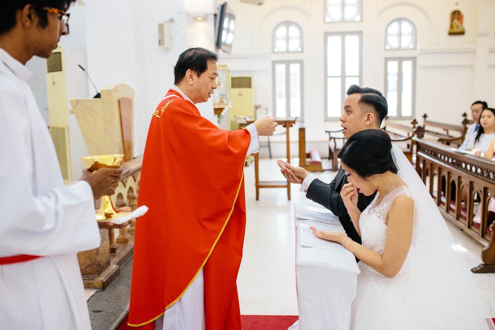 singapore-wedding-photographer-malay-indian-pre-wedding-travel-wmt-2015-jeremy-larissa-43.jpg