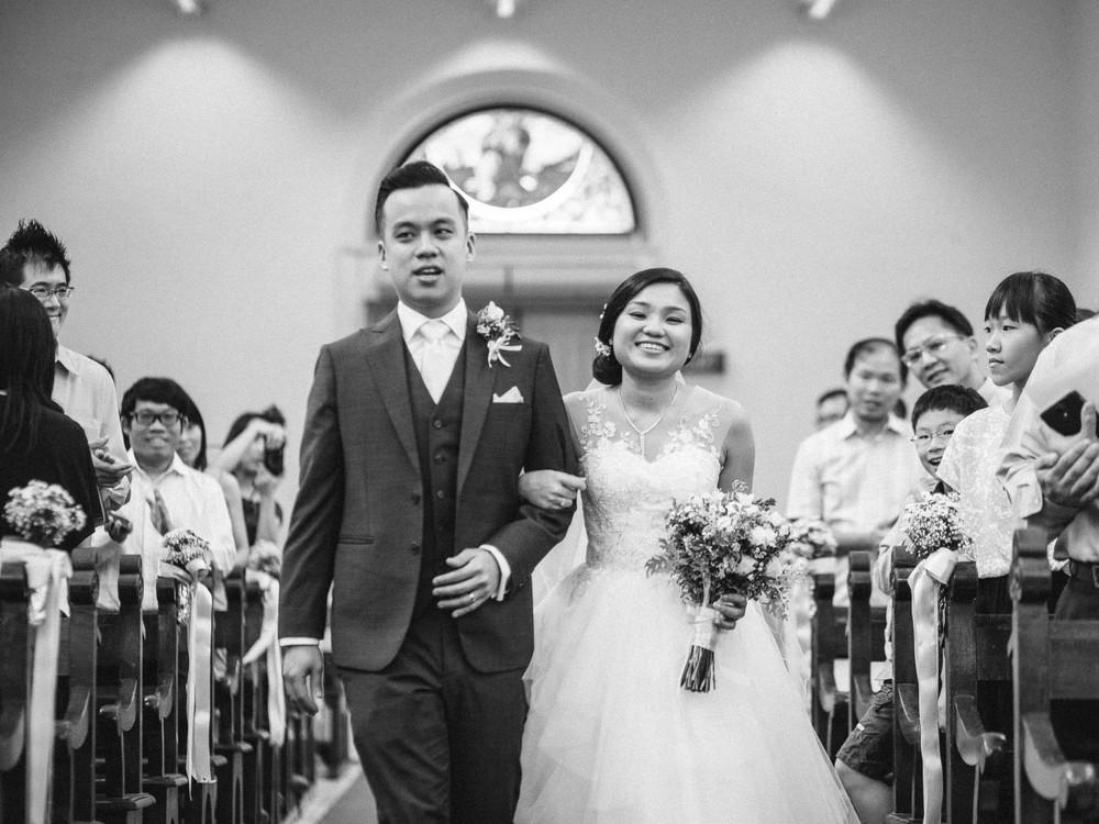 singapore-wedding-photographer-malay-indian-pre-wedding-travel-wmt-2015-jeremy-larissa-46.jpg