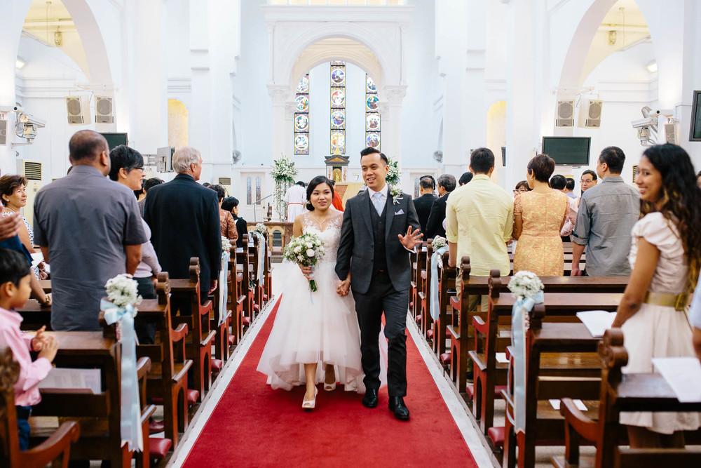 singapore-wedding-photographer-malay-indian-pre-wedding-travel-wmt-2015-jeremy-larissa-45.jpg