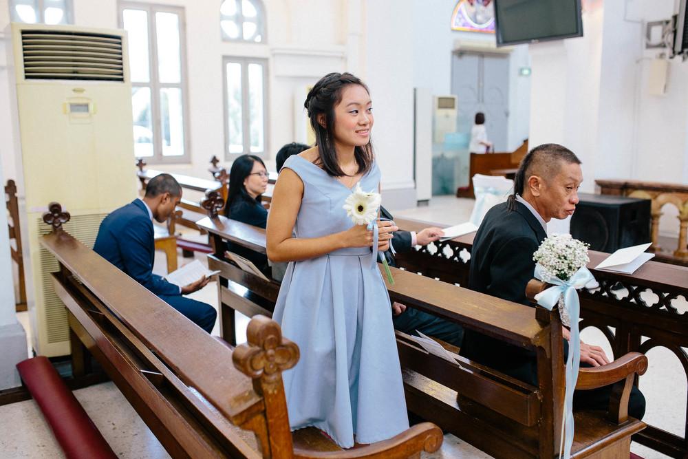 singapore-wedding-photographer-malay-indian-pre-wedding-travel-wmt-2015-jeremy-larissa-48.jpg