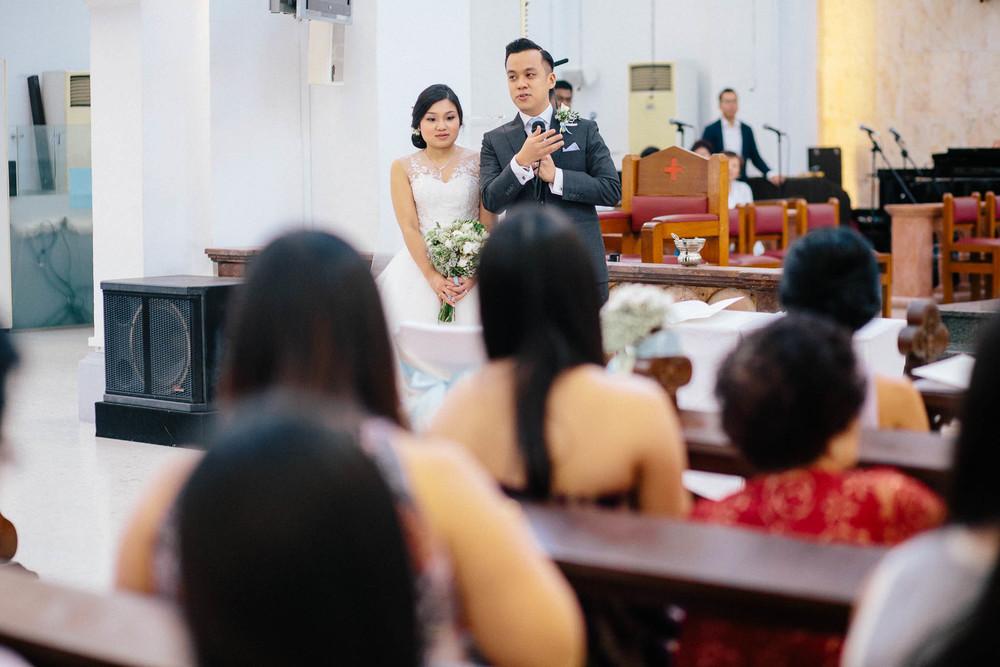 singapore-wedding-photographer-malay-indian-pre-wedding-travel-wmt-2015-jeremy-larissa-47.jpg