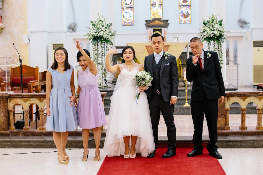 singapore-wedding-photographer-malay-indian-pre-wedding-travel-wmt-2015-jeremy-larissa-50.jpg