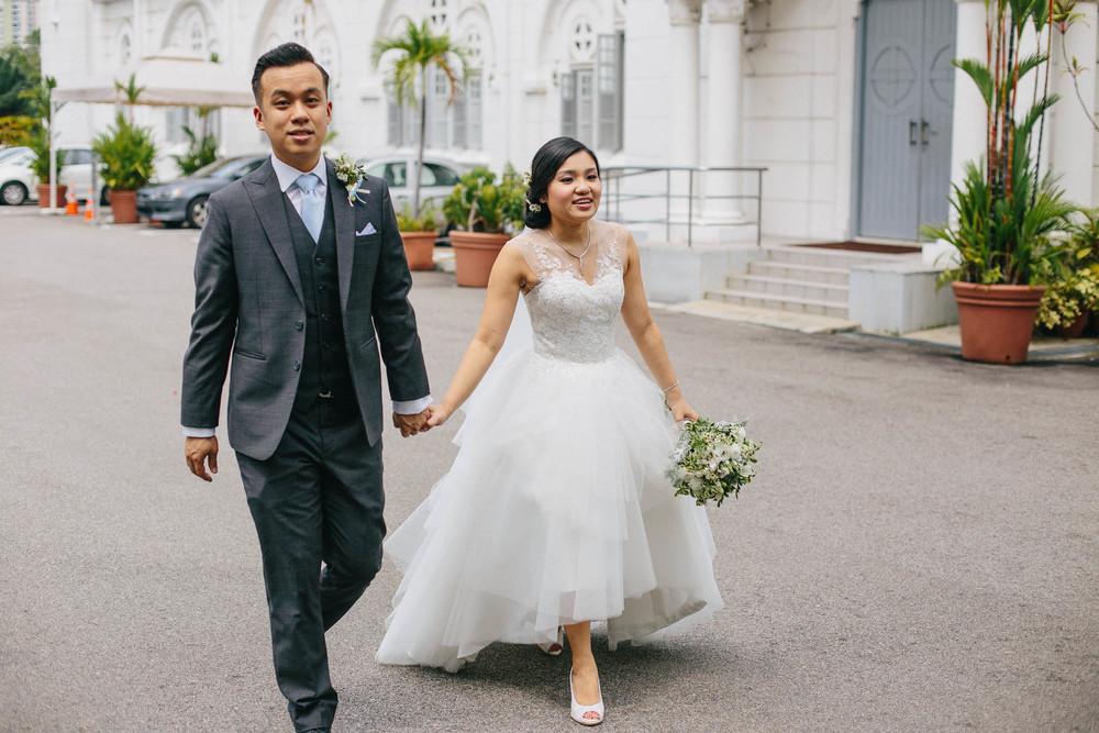 singapore-wedding-photographer-malay-indian-pre-wedding-travel-wmt-2015-jeremy-larissa-54.jpg