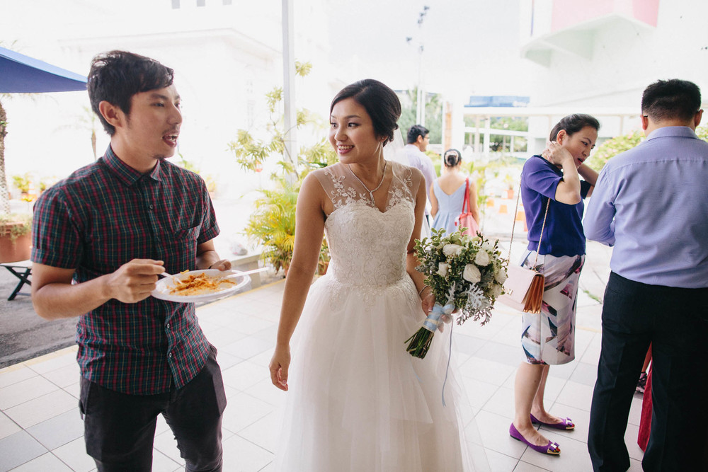 singapore-wedding-photographer-malay-indian-pre-wedding-travel-wmt-2015-jeremy-larissa-55.jpg