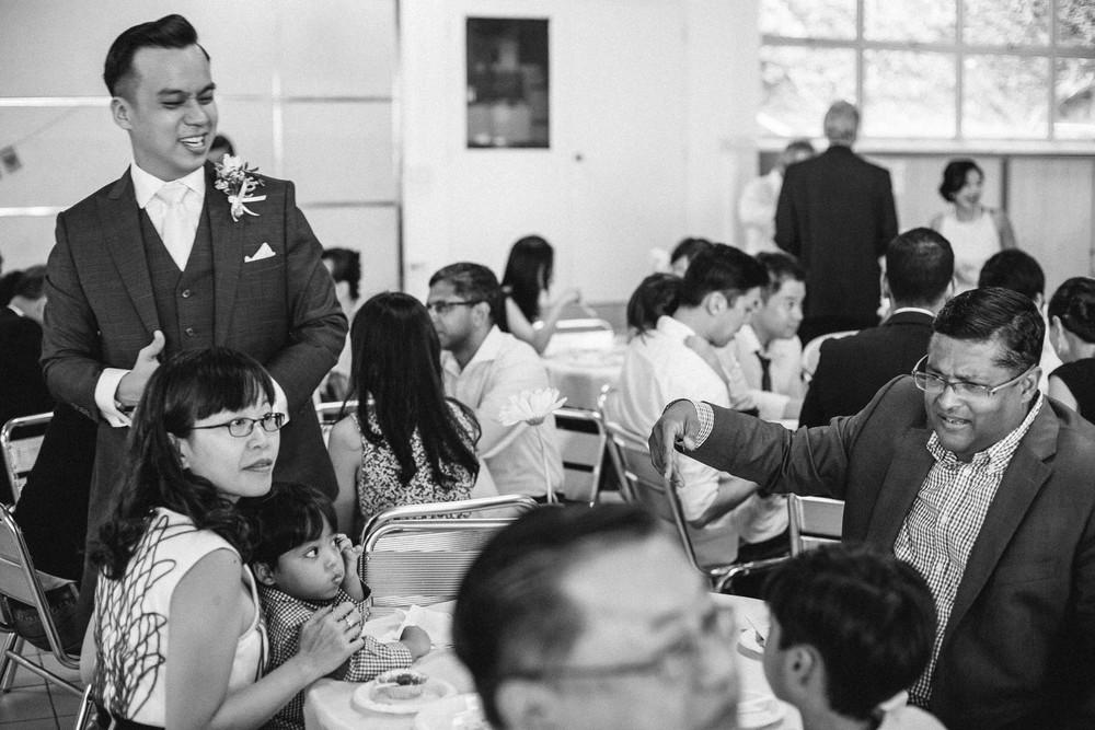 singapore-wedding-photographer-malay-indian-pre-wedding-travel-wmt-2015-jeremy-larissa-56.jpg