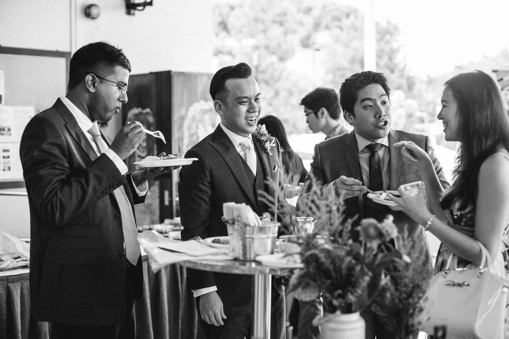 singapore-wedding-photographer-malay-indian-pre-wedding-travel-wmt-2015-jeremy-larissa-59.jpg