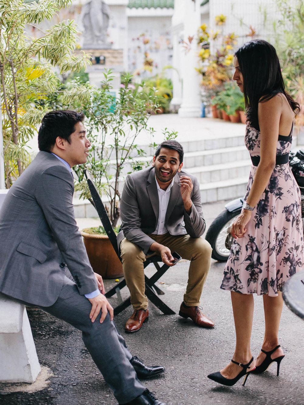 singapore-wedding-photographer-malay-indian-pre-wedding-travel-wmt-2015-jeremy-larissa-61.jpg