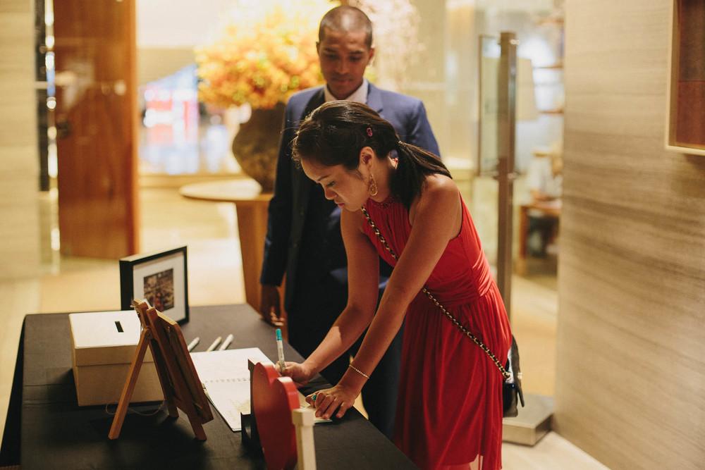 singapore-wedding-photographer-malay-indian-pre-wedding-travel-wmt-2015-jeremy-larissa-63.jpg