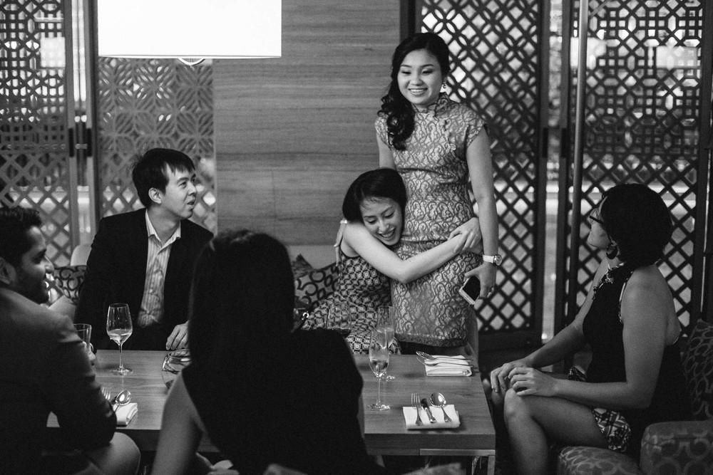 singapore-wedding-photographer-malay-indian-pre-wedding-travel-wmt-2015-jeremy-larissa-64.jpg