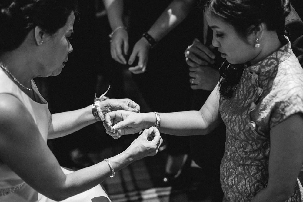 singapore-wedding-photographer-malay-indian-pre-wedding-travel-wmt-2015-jeremy-larissa-66.jpg