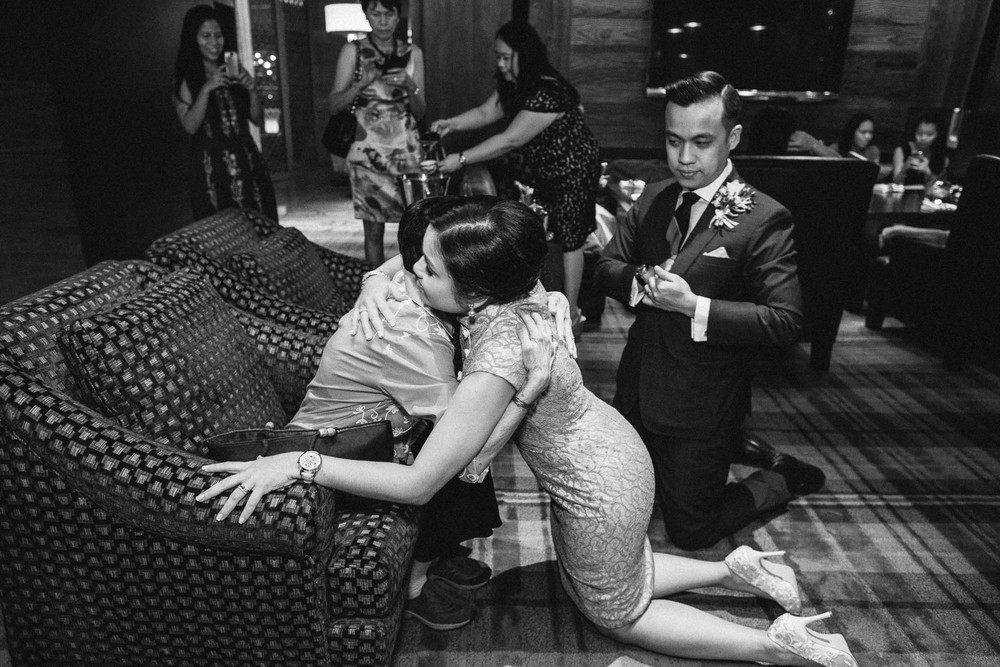 singapore-wedding-photographer-malay-indian-pre-wedding-travel-wmt-2015-jeremy-larissa-67.jpg
