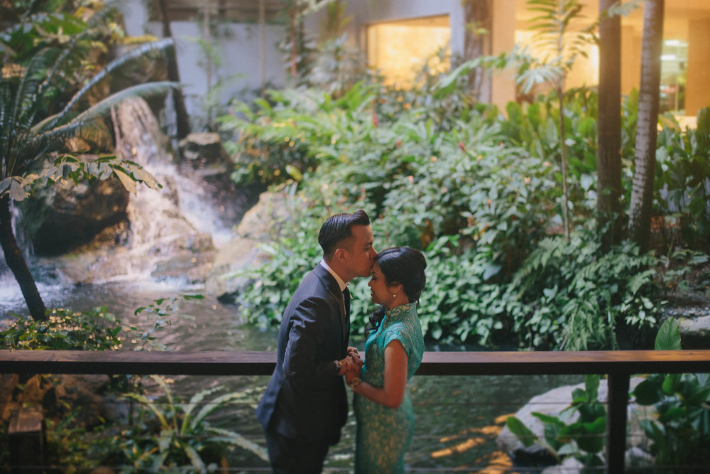 singapore-wedding-photographer-malay-indian-pre-wedding-travel-wmt-2015-jeremy-larissa-72.jpg