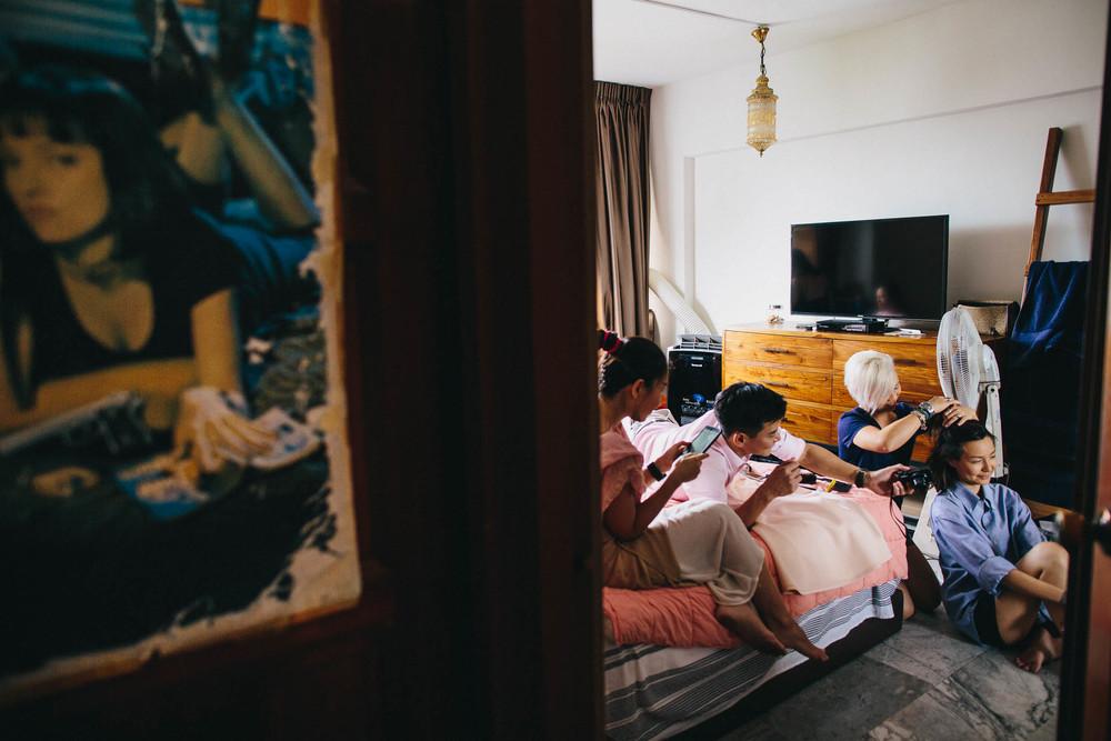 singapore-wedding-photographer-malay-indian-pre-wedding-travel-wmt-2015-alif-ethel-09.jpg