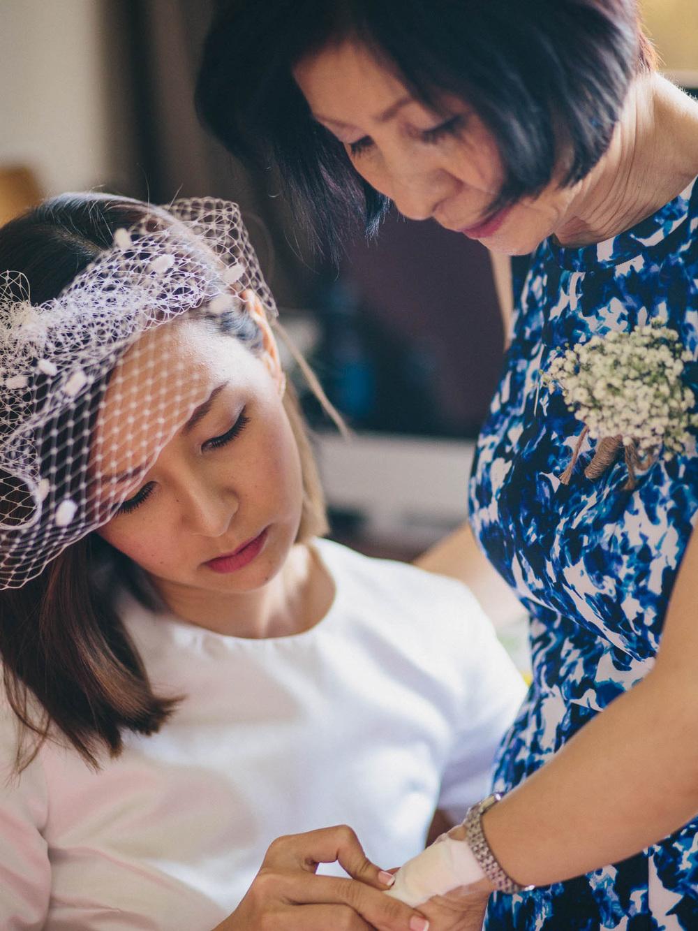 singapore-wedding-photographer-malay-indian-pre-wedding-travel-wmt-2015-alif-ethel-11.jpg