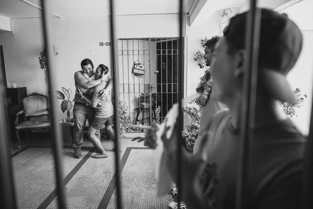 singapore-wedding-photographer-malay-indian-pre-wedding-travel-wmt-2015-alif-ethel-21.jpg