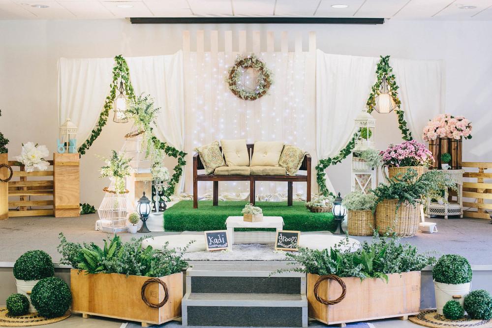singapore-wedding-photographer-malay-indian-pre-wedding-travel-wmt-2015-alif-ethel-23.jpg