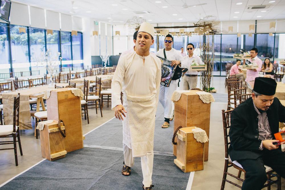 singapore-wedding-photographer-malay-indian-pre-wedding-travel-wmt-2015-alif-ethel-25.jpg