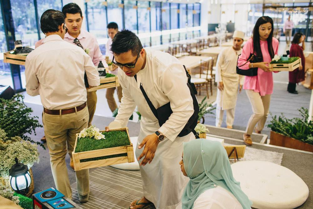 singapore-wedding-photographer-malay-indian-pre-wedding-travel-wmt-2015-alif-ethel-26.jpg