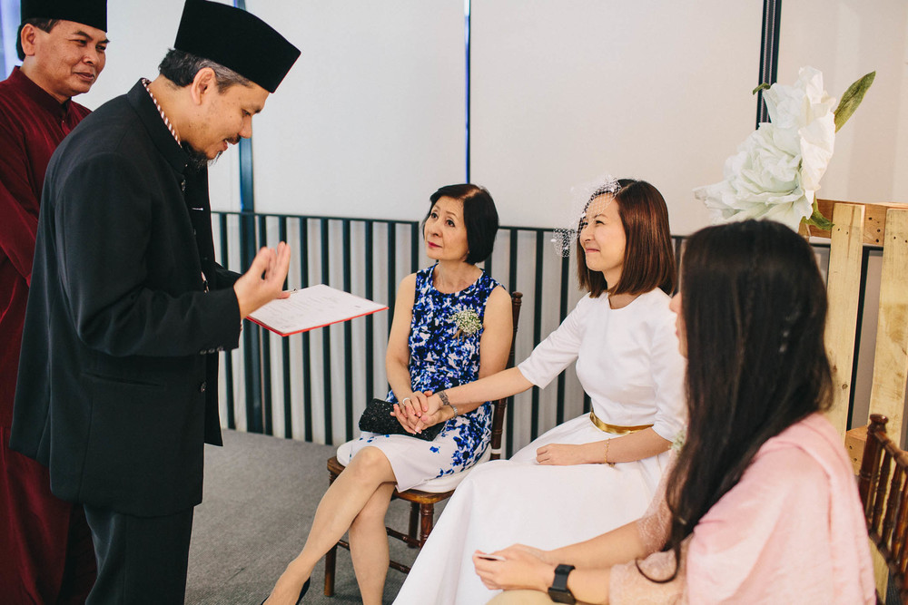 singapore-wedding-photographer-malay-indian-pre-wedding-travel-wmt-2015-alif-ethel-27.jpg