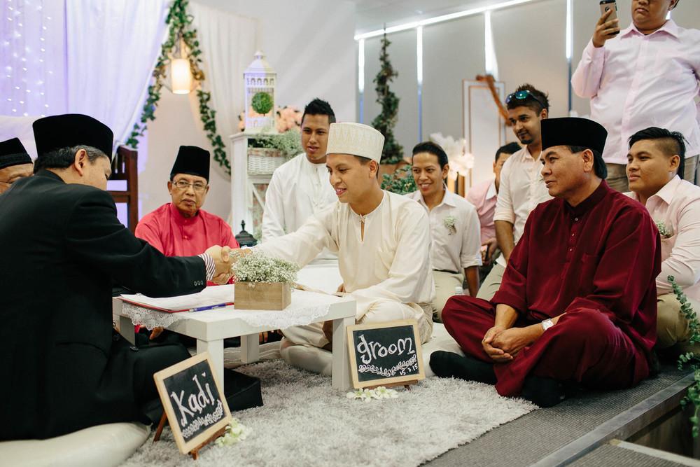 singapore-wedding-photographer-malay-indian-pre-wedding-travel-wmt-2015-alif-ethel-28.jpg