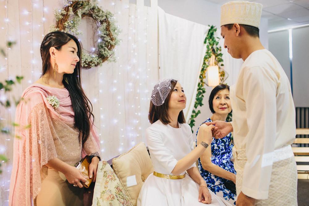 singapore-wedding-photographer-malay-indian-pre-wedding-travel-wmt-2015-alif-ethel-33.jpg
