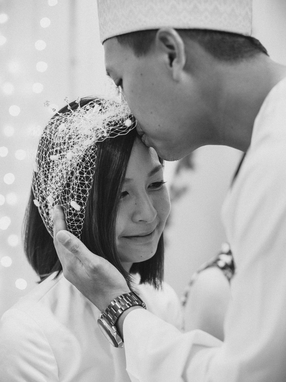 singapore-wedding-photographer-malay-indian-pre-wedding-travel-wmt-2015-alif-ethel-34.jpg