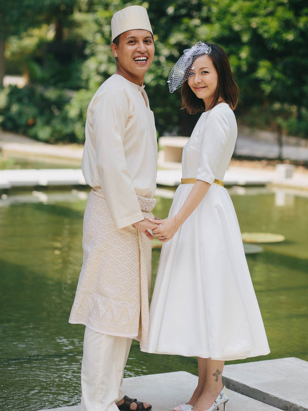 singapore-wedding-photographer-malay-indian-pre-wedding-travel-wmt-2015-alif-ethel-36.jpg