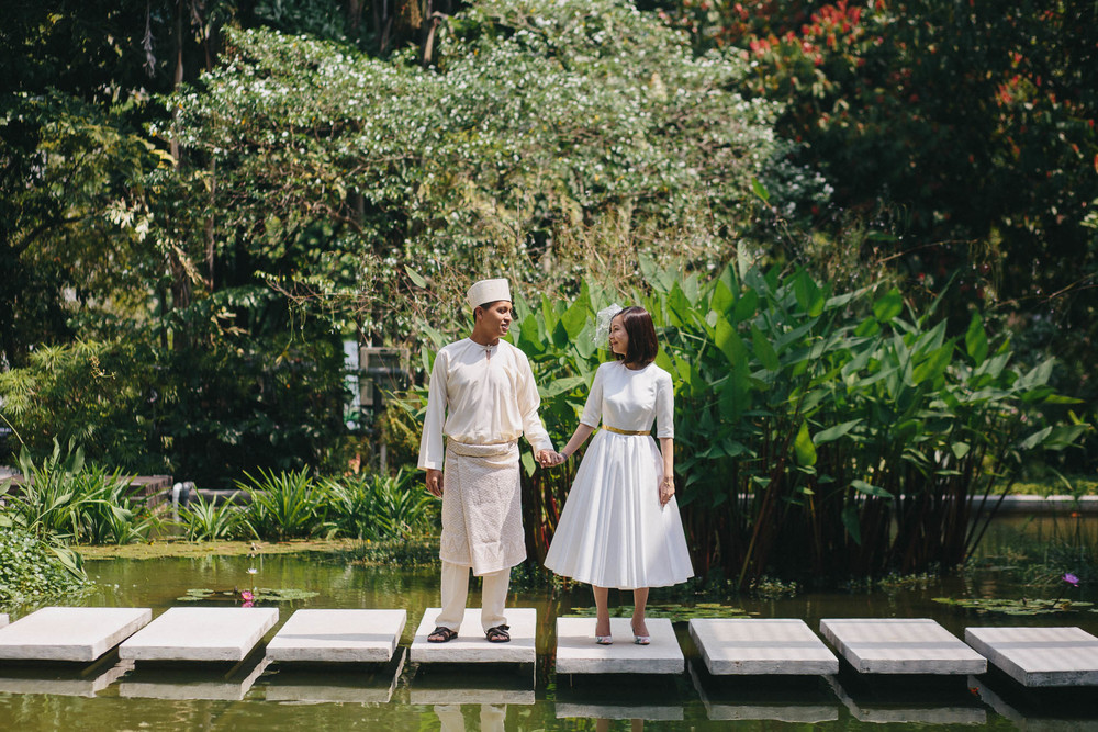 singapore-wedding-photographer-malay-indian-pre-wedding-travel-wmt-2015-alif-ethel-37.jpg