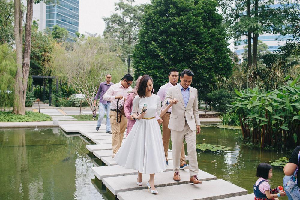singapore-wedding-photographer-malay-indian-pre-wedding-travel-wmt-2015-alif-ethel-42.jpg