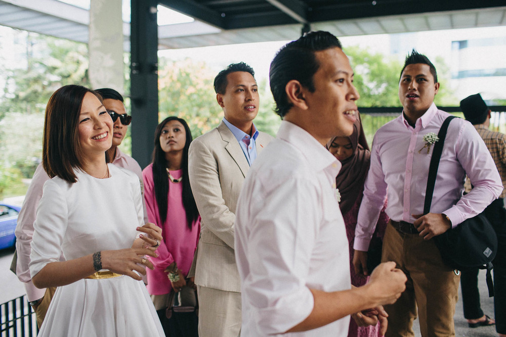 singapore-wedding-photographer-malay-indian-pre-wedding-travel-wmt-2015-alif-ethel-43.jpg