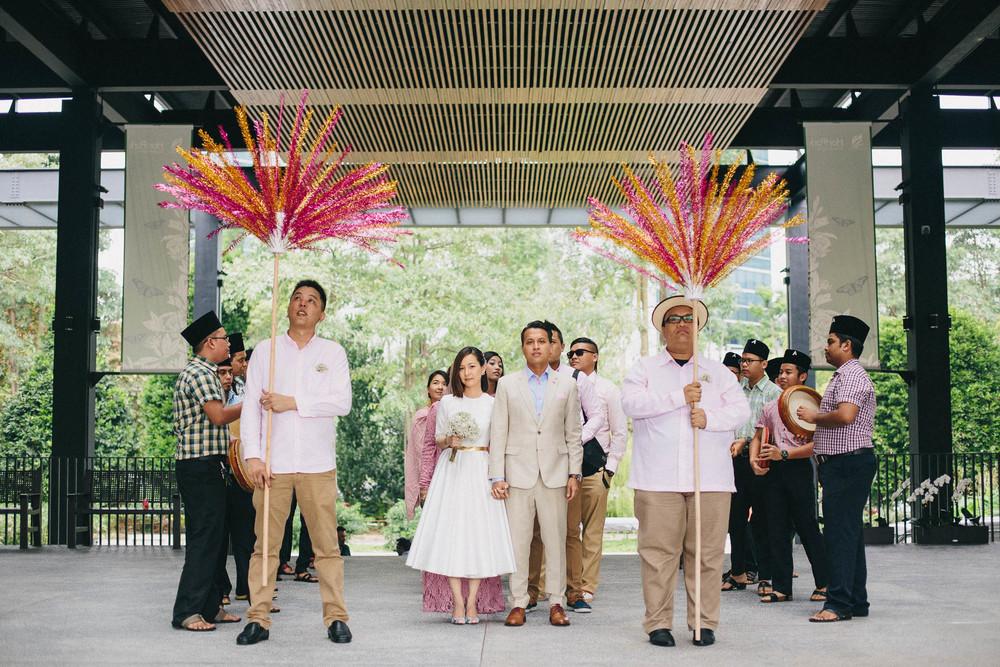 singapore-wedding-photographer-malay-indian-pre-wedding-travel-wmt-2015-alif-ethel-44.jpg