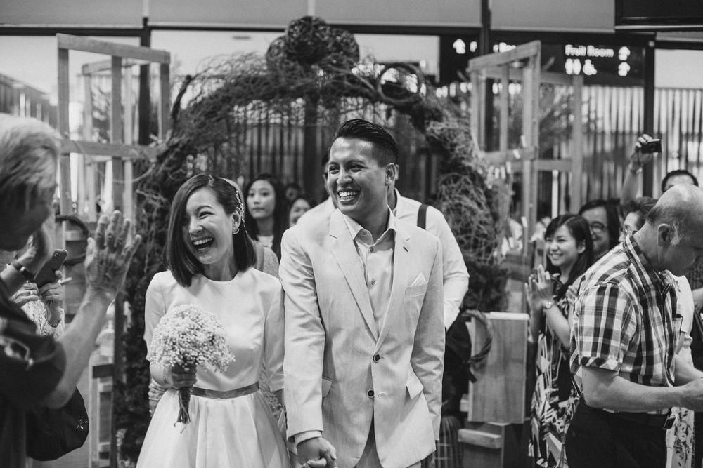 singapore-wedding-photographer-malay-indian-pre-wedding-travel-wmt-2015-alif-ethel-46.jpg