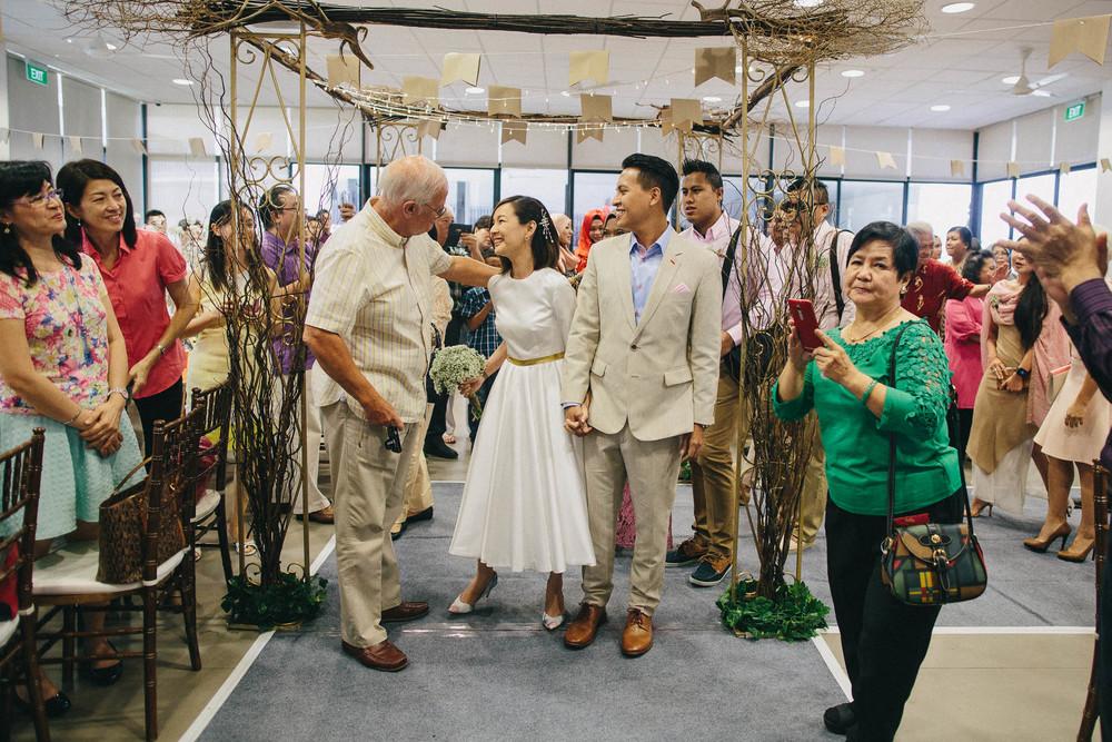 singapore-wedding-photographer-malay-indian-pre-wedding-travel-wmt-2015-alif-ethel-47.jpg