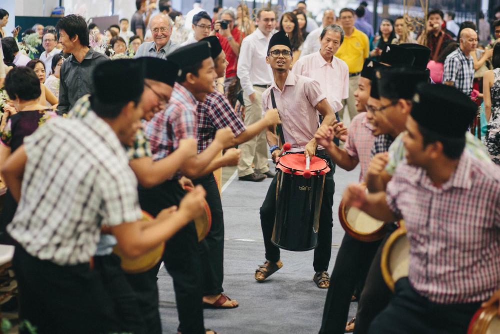 singapore-wedding-photographer-malay-indian-pre-wedding-travel-wmt-2015-alif-ethel-52.jpg