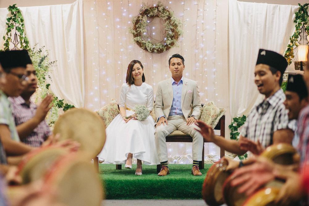 singapore-wedding-photographer-malay-indian-pre-wedding-travel-wmt-2015-alif-ethel-53.jpg