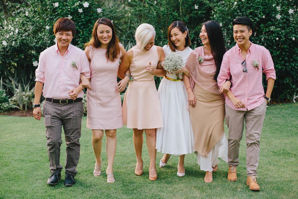 singapore-wedding-photographer-malay-indian-pre-wedding-travel-wmt-2015-alif-ethel-59.jpg