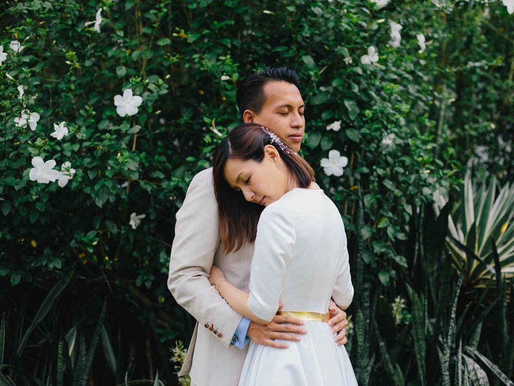 singapore-wedding-photographer-malay-indian-pre-wedding-travel-wmt-2015-alif-ethel-60.jpg