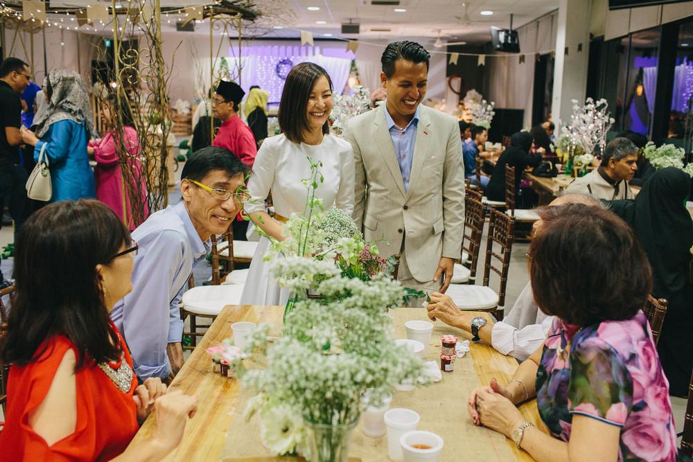 singapore-wedding-photographer-malay-indian-pre-wedding-travel-wmt-2015-alif-ethel-63.jpg