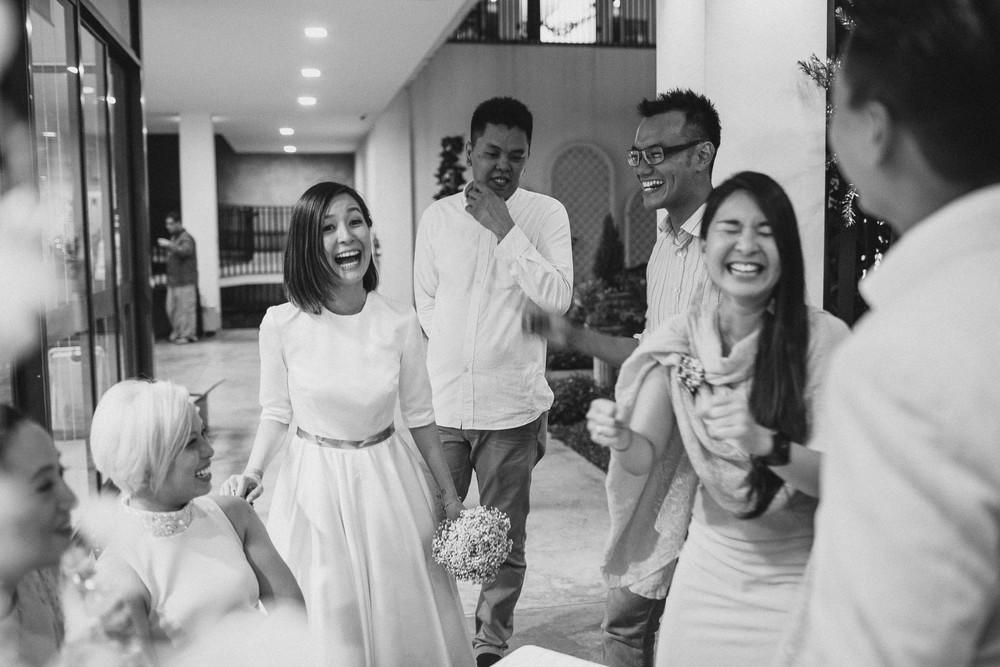 singapore-wedding-photographer-malay-indian-pre-wedding-travel-wmt-2015-alif-ethel-66.jpg